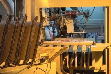 Đầu tư trạm nghiền xi măng công suất 2 triệu tấn/năm ở khu kinh tế Nghi Sơn