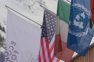 Những trở ngại có thể khiến đàm phán thương mại Mỹ - EU sụp đổ