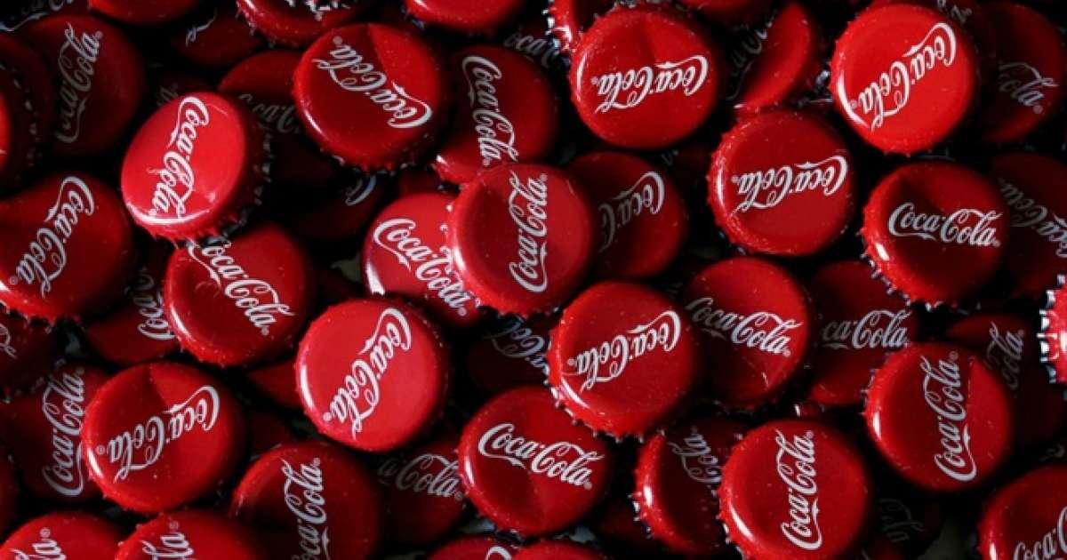 Coca-Cola gia nhập thị trường sữa Việt Nam
