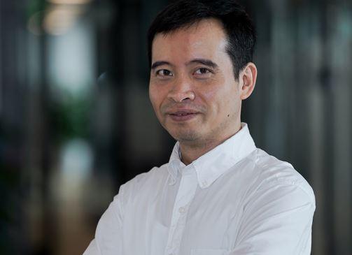 Tiến sĩ người Việt ở Mỹ về làm viện trưởng nghiên cứu AI của Vingroup