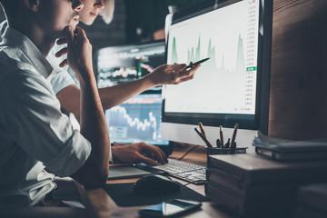 VNDirect: 'Sự lạc quan không kéo dài sang nửa cuối năm, VN-Index kết thúc năm 2019 ở vùng 990 điểm'