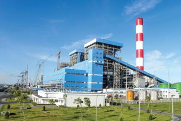 Nhiệt điện Phả Lại (PPC): Quý I/2019 lãi 243 tỷ đồng tăng 27% so với cùng kỳ