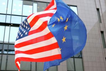 EU công bố danh sách các mặt hàng của Mỹ có thể bị áp thuế
