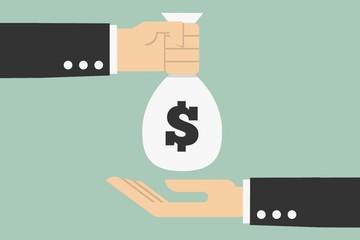Một doanh nghiệp Việt vừa ra mắt quỹ 200 tỷ đồng cho startup
