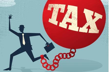 Hơn 1.690 DN nợ thuế tại TP HCM: Công ty của Khải Silk, bà Dương Thị Bạch Diệp, CADIVI… bị 'bêu tên'