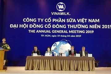 CEO Mai Kiều Liên: Vinamilk và GTN đã ngồi lại để nói chuyện