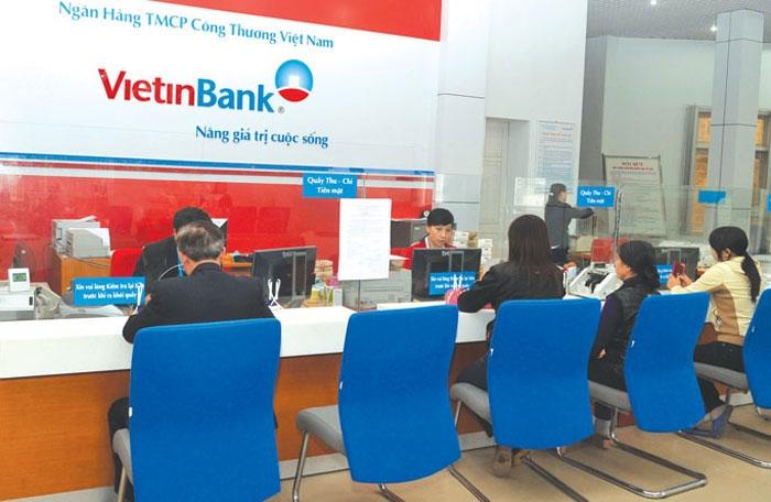 VietinBank bán hết 15 triệu cổ phiếu Saigonbank, thu về 305 tỷ đồng
