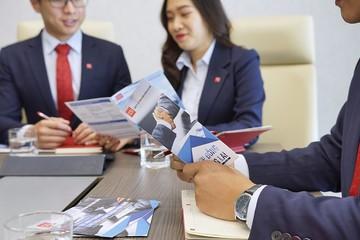 Nhà đầu tư phái sinh - sẵn sàng cho những cơ hội mới