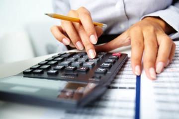 Hà Nội công bố hàng loạt doanh nghiệp nợ thuế, tiền sử dụng đất