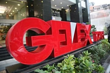 GEX dự kiến lãi 214 tỷ đồng quý I, hoàn thành 15,5% kế hoạch năm