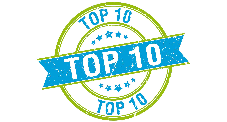 10 cổ phiếu tăng/giảm mạnh nhất tuần: VHG tiếp tục gây ấn tượng