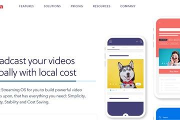 Startup Việt được quỹ từng đầu tư vào Apple, Google rót 1,5 triệu USD