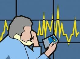 Nhận định thị trường ngày 23/4: 'Khó đoán định'