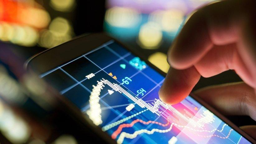 VNM, PTB, C32, S4A, GMD, DPG, SGD: Thông tin giao dịch cổ phiếu