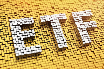 VNM ETF hút vốn liên miên trong 2 tháng gần đây