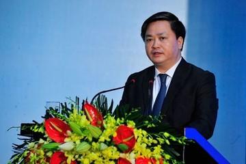Chủ tịch VietinBank: Tính theo Thông tư 41, CAR có thể dưới 8%