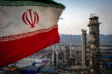 Nhiều nước phản đối Mỹ chấm dứt quy chế miễn trừ mua dầu mỏ của Iran