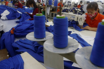 Doanh nghiệp Việt: Thiệt vì chưa hiểu rõ 'luật chơi' CPTPP