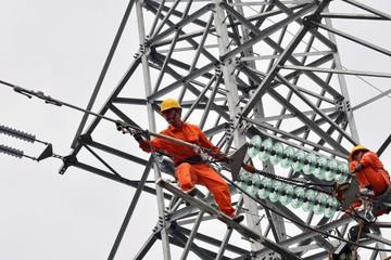 Khách hàng hốt hoảng với hóa đơn tiền điện tăng gấp đôi, EVN nói gì?