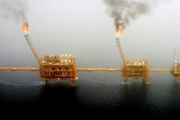 OPEC sẵn sàng tăng sản lượng nếu cần, giá dầu chạm đỉnh 6 tháng