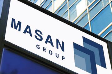 Lợi nhuận ròng của Masan quý I tăng 6%