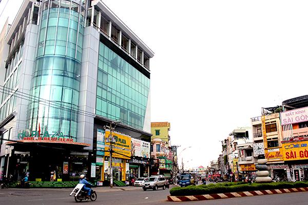 Đồng Nai có thêm một thành phố