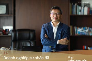 Bài học từ các doanh nghiệp như Vingroup, Sun Group... khi đầu tư ở các tỉnh?