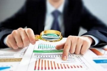 Thành viên HĐQT của PVD bị phạt do bán chui cổ phiếu