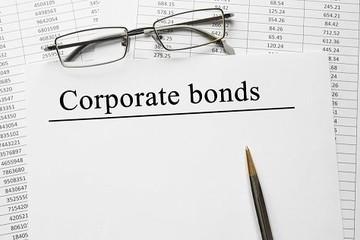 VDSC: Vinhomes, Masan Consumer, Vingroup lưu hành 33.200 tỷ đồng trái phiếu doanh nghiệp