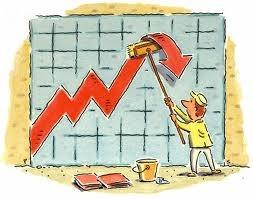 Nhận định thị trường ngày 26/4: 'Chịu lực cản đến từ vùng kháng cự 977-980 điểm'