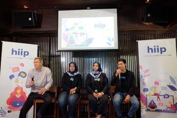 Nền tảng 'influencer marketing' tại Việt Nam mua lại công ty Indonesia