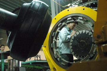 Trung Quốc dẫn đầu dòng FDI mới vào Việt Nam sau 4 tháng