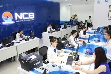Tập đoàn tài chính Nhật dừng đầu tư vào Ngân hàng Quốc dân