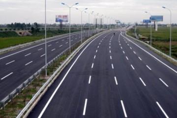 Dự án Cao tốc Bắc-Nam: Mới chỉ có các nhà đầu tư Trung Quốc quan tâm
