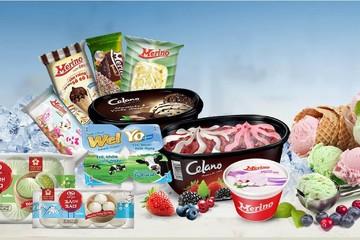 KIDO vẫn tìm hướng đi sau 3 năm bán mảng bánh kẹo