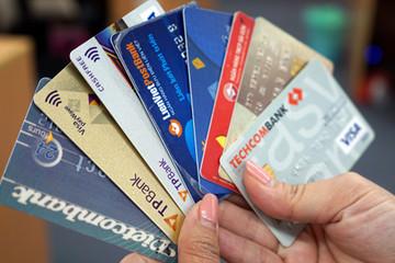 Ngân hàng cảnh báo tội phạm thẻ dịp nghỉ lễ