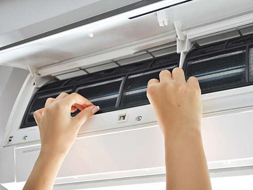 Chuyên gia chia sẻ bí quyết giảm tiền điện ngày nắng nóng
