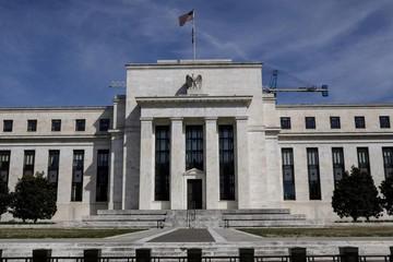 Kinh tế Mỹ có nhiều tín hiệu tốt, Fed liệu có thay đổi lãi suất tuần này?