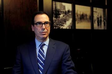 Mỹ, Trung Quốc 'sắp hoàn tất' cơ chế thực thi thỏa thuận thương mại