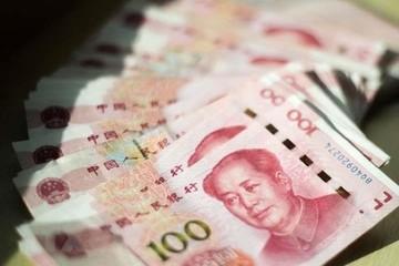 Trung Quốc sẽ phát hành phiên bản mới của đồng nhân dân tệ