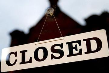 4 tháng, gần 40.000 doanh nghiệp tạm dừng kinh doanh, phá sản