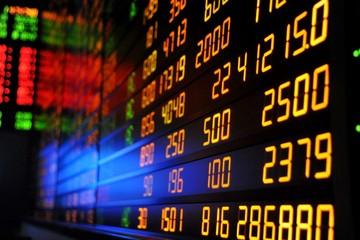 Fed đánh tín hiệu không hạ lãi suất, thị trường Hong Kong tăng hơn 240 điểm