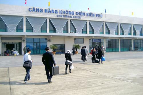 60 - 70 năm mới hoàn vốn, Vietjet vẫn muốn đầu tư sân bay Điện Biên