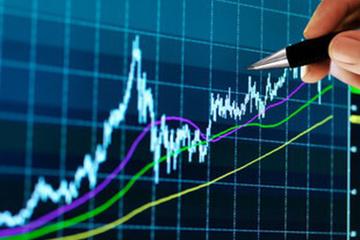 HBC, TDM, CTI, DPG, LIX, HAH, KHW, TCS, TV2: Thông tin giao dịch cổ phiếu