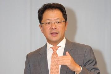 CEO VinaCapital: Hướng người dân và doanh nghiệp vào thị trường chứng khoán