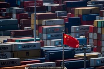 Công nghệ - 'chiến trường' tiếp theo giữa Mỹ và Trung Quốc