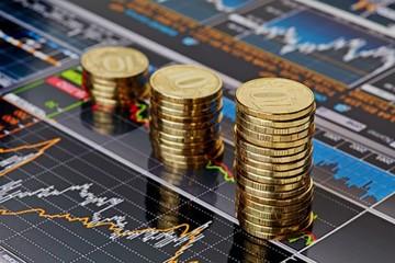 Nhiều doanh nghiệp ngưng kế hoạch phát hành tăng vốn