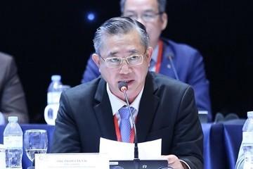 VinFast, THACO hiến kế phát triển công nghiệp ôtô