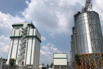 BĐS công nghiệp: Nhiều tập đoàn nước ngoài chuyển nhà máy từ Trung Quốc sang Việt Nam