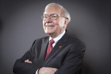 Warren Buffett đang đầu tư vào những gì